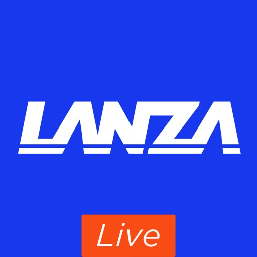LANZA Virtual Races