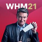 World Hockey Manager 2021 Hack Online Generator  img