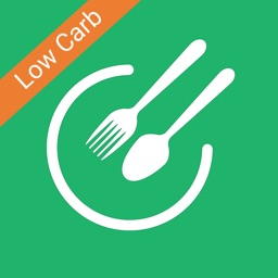 Low Carb Diet & No Sugar Meals