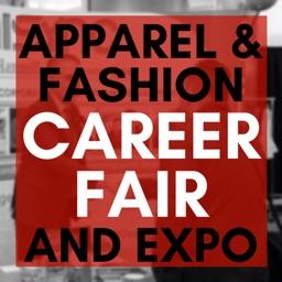 Apparel & Fashion Career Fair