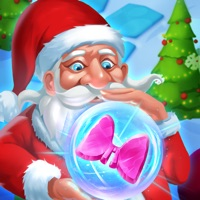 Christmas Frozen Swap free Coins hack