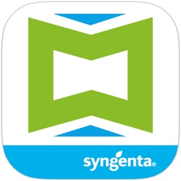 SyngentaPMP Pest App