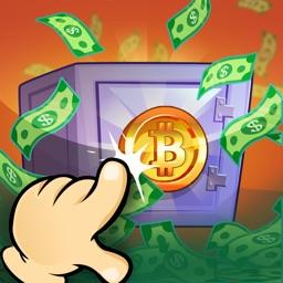 Idle Crypto Capitalist