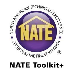 NATE Toolkit+