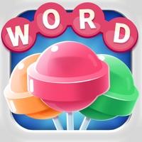 Word Sweets - Crossword Game Hack Online Generator  img