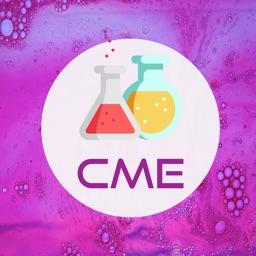 CME Medical Examiner, Prep