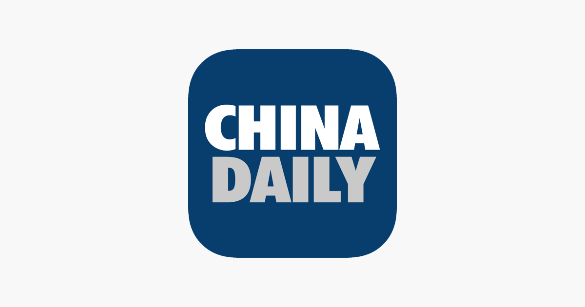 CHINA DAILY - 中国日报 on the App Store