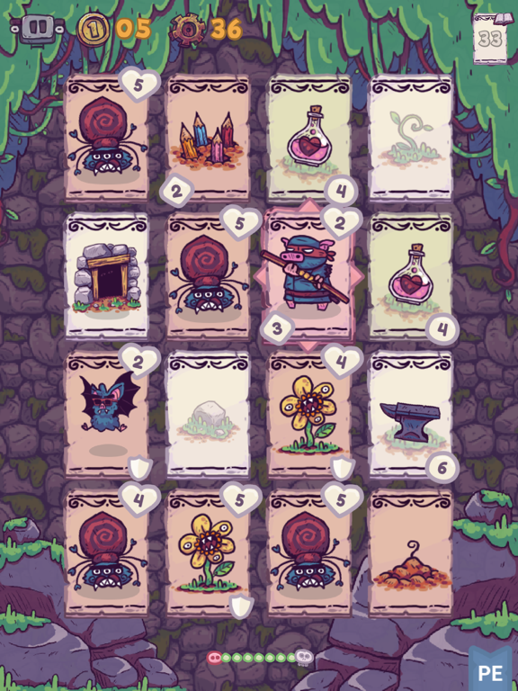 Card Hog screenshot 12