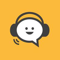 Spoon 스푼: 오디오 라이브 방송