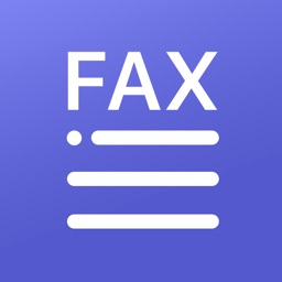 Fax Plus Scanner - Tiny & Easy