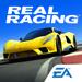 Real Racing 3 Hack Online Generator