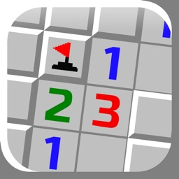 Minesweeper GO - classic game