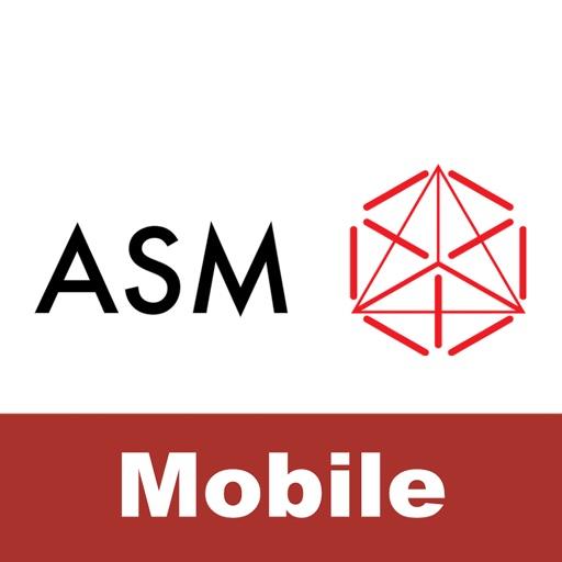 ASMPT Mobile