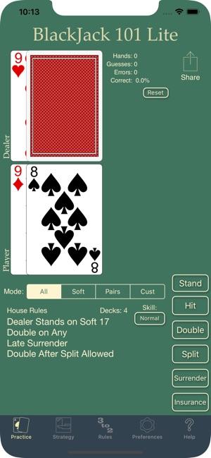 Jackpotjoy 247 roulette