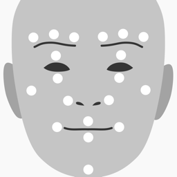 Ícone do app Face Cap - Motion Capture