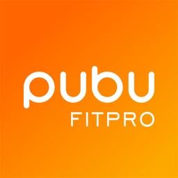 PubuFit Pro