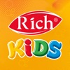 Rich Kids Play - iPhoneアプリ