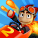 Beach Buggy Racing 2 Hack Online Generator