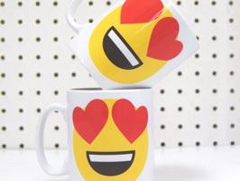 Valentine Sticker for iMessage