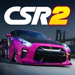 CSR Racing 2 app tips, tricks, cheats