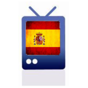 Learn Spanish by Video Free icon