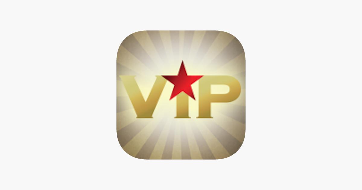 TN VIP on the App Store