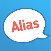 Alias: board game on the phone free Resources hack