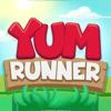 Yum Runner