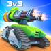 Tanks A Lot - 3v3 Brawls Hack Online Generator