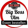 Alexander Velimirovic - Big Boss Ulm Wiblingen  artwork