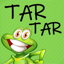Tar-Tar