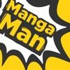 Manga Rock Pro