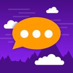 Chat Stories pour pc