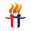 Iglesia Evangelica Asamblea de Dios en el Paraguay - Asamblea de Dios E.A.  artwork