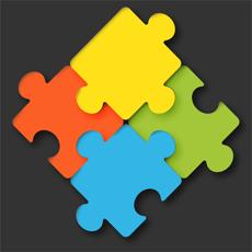 SmartMixin for Netatmo