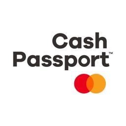 Cash Passport