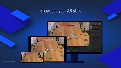 Elgato Screen Link screenshot 2