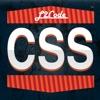 L2Code CSS
