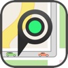 Car Tracker - GPS Auto Locator