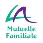 La Mutuelle Familiale icon