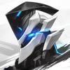 Implosion - Rayark International Limited