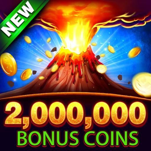 Lotsa Slots: Casino SLOTS iOS Hack Android Mod
