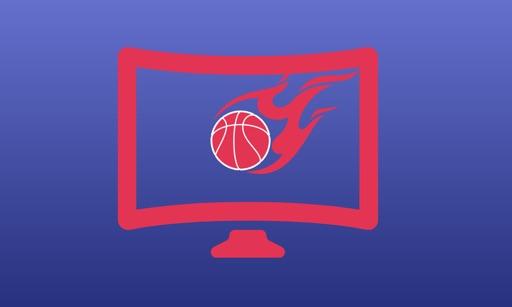 IPTV Sports