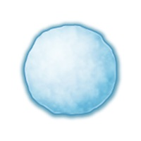 Codes for Snowballs! Hack