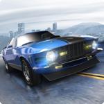 Drag Racing: Streets Hack Online Generator  img