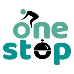 One Stop BD