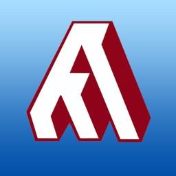 F&A Mobile App