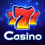 Big Fish Casino: Slots & Games Hack Online Generator  img
