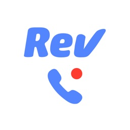Rev Call Recorder