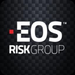 TRAVEL Knight - EOS Risk